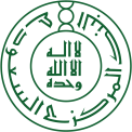 SAMA - Saudi Arabian Monetary Authority